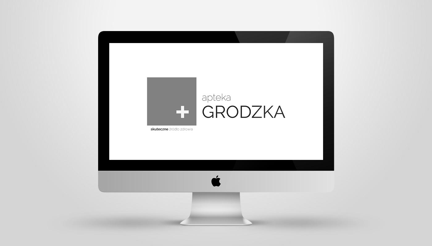 Apteka Grodzka