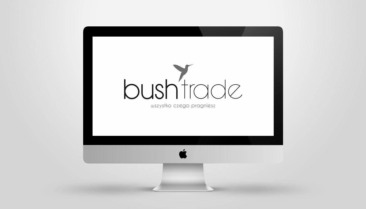 Bush Trade