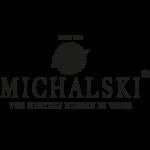 Tartak Michalski - logo