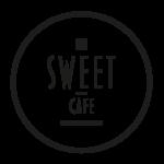 Sweet Cafe - logo