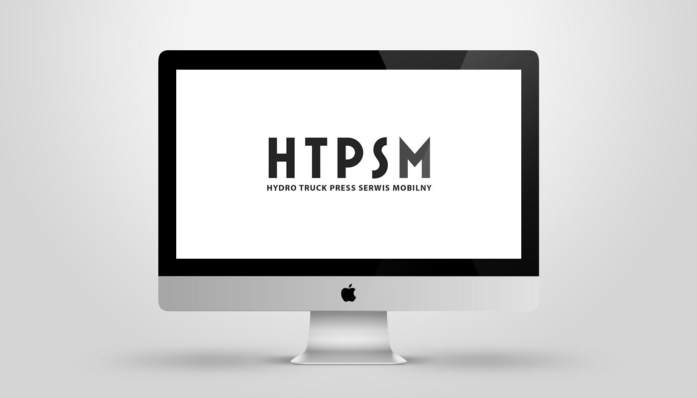 HTPSM