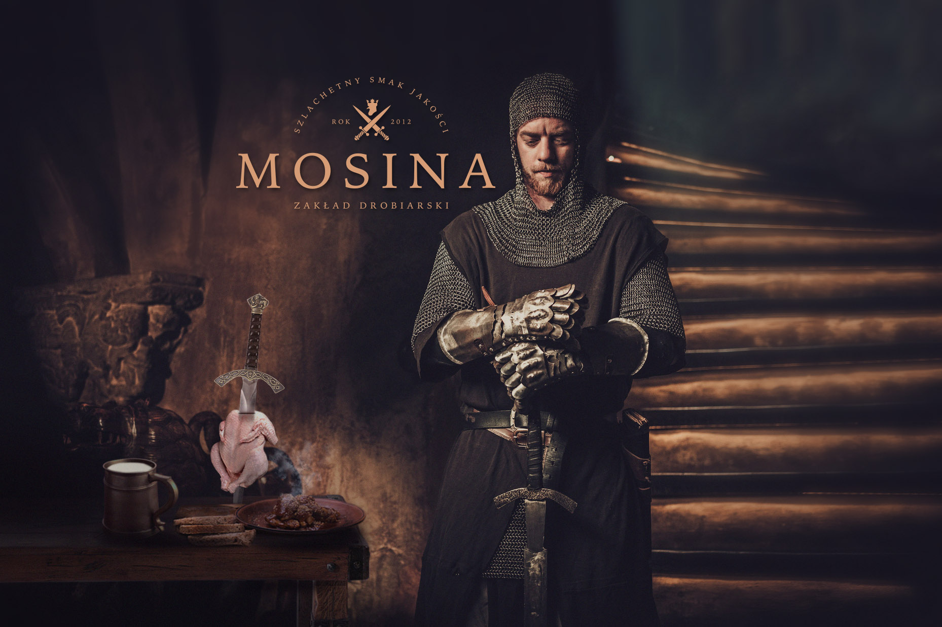 ZD Mosina