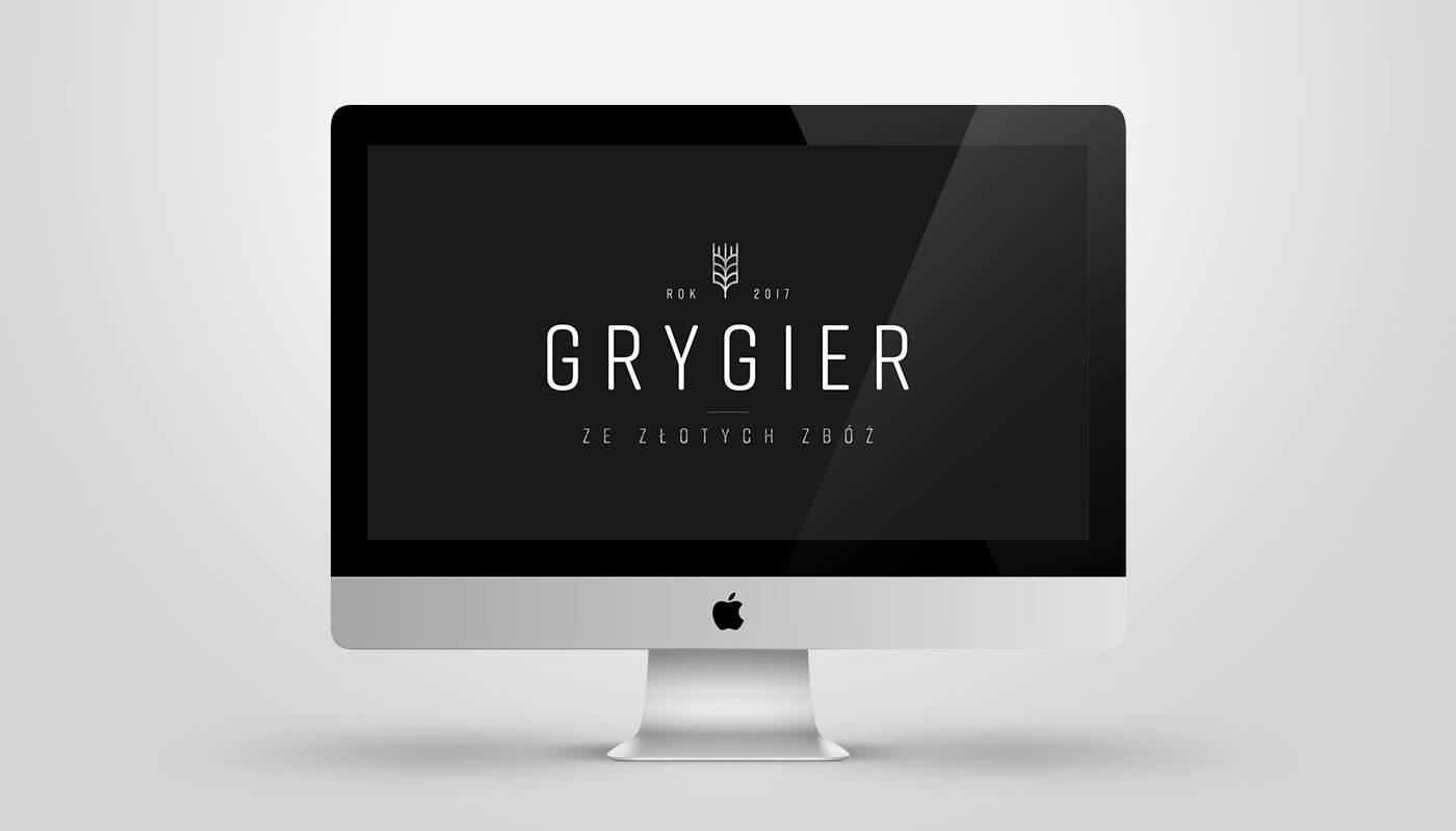 Grygier