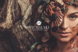 Tartak Michalski