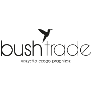 Bush Trade - logo