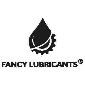 Fancy Lubricants - logo