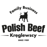 Polish Beef - Kręglewscy - logo