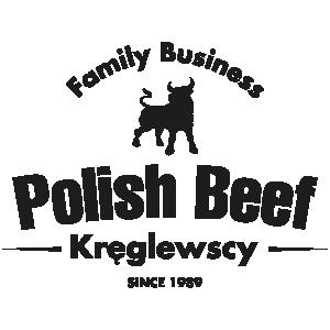 Kręglewscy - logo