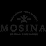 Zakład Drobiarski Mosina - logo