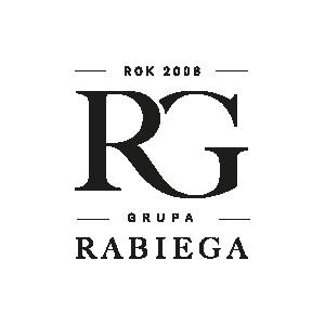 Grupa Rabiega - logo