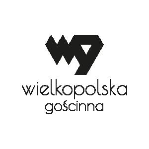 Wielkopolska Gościnna - logo