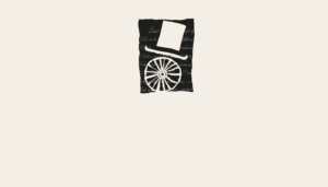 Podróże z Panem Tadeuszem - logo