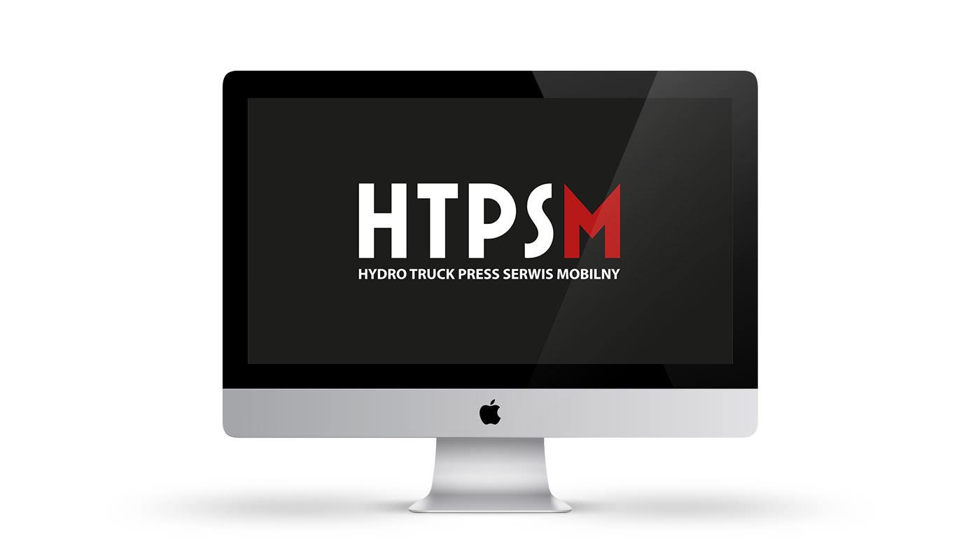 HTPSM - logo
