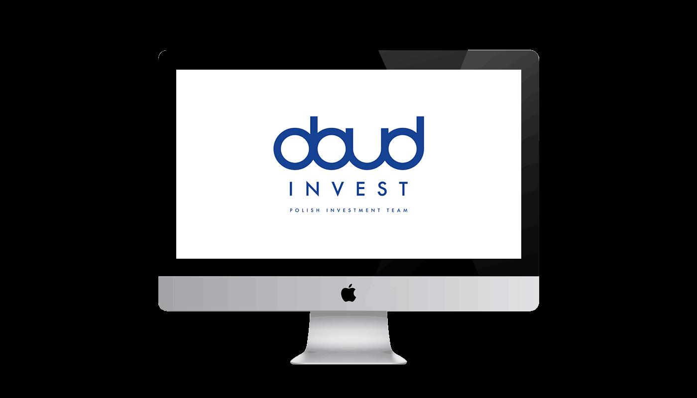 Obud Invest